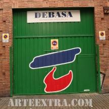 persiana_tienda_barcelona_decoracion_logo_graffiti