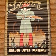 persiana_tienda_barcelona_papeleria_dibujo