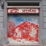 URRETXU CUINA · Poblenou · Barcelona
