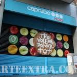 persianagraffiti supermercat caprabo