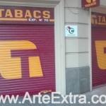 ESTANCO · Eixample · Barcelona
