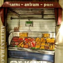 persianas_decoradas_carniceria_barceona