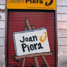 persianas_joanpiera_art_barcelona_graffiti