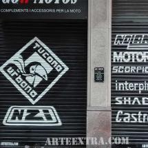 persianas_pintura_graffiti_moto_automocion_barcelona_logo