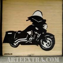 persianas_pintura_publicidad_motos_graffiti_barcelona_comercios