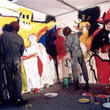 pintura_graffiti_congreso_internacional_cruzroja