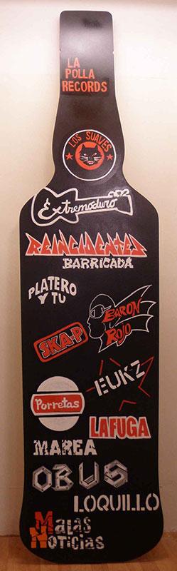 pintura_personalizada_discoteca_boveda_decoracion