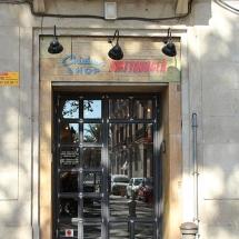 pintura_rotulacion_cartel_restaurante_barcelona