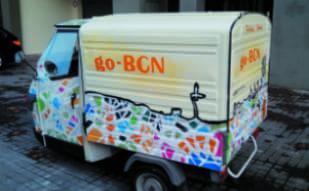Decoraciones personalizadas en pintura o graffiti de todo tipo objetos, coche, moto