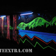 pub_pamplona_graffiti_discoteca_arte_extra_pintura